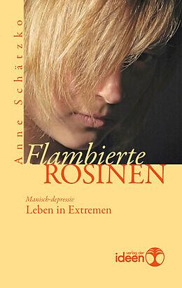 Cover: https://exlibris.azureedge.net/covers/9783/9420/0602/6/9783942006026xl.jpg