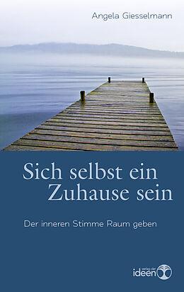 Cover: https://exlibris.azureedge.net/covers/9783/9420/0618/7/9783942006187xl.jpg
