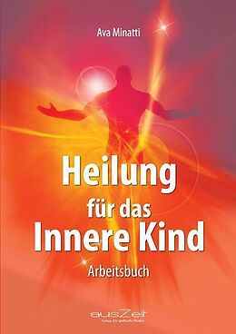 Cover: https://exlibris.azureedge.net/covers/9783/9420/0952/2/9783942009522xl.jpg