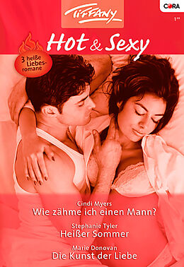 Cover: https://exlibris.azureedge.net/covers/9783/9420/3132/5/9783942031325xl.jpg