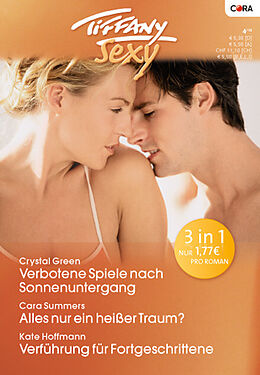 Cover: https://exlibris.azureedge.net/covers/9783/9420/3164/6/9783942031646xl.jpg