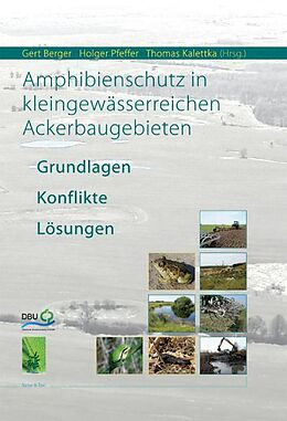 Cover: https://exlibris.azureedge.net/covers/9783/9420/6202/2/9783942062022xl.jpg