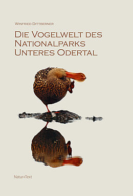 Cover: https://exlibris.azureedge.net/covers/9783/9420/6216/9/9783942062169xl.jpg