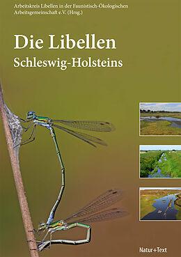 Cover: https://exlibris.azureedge.net/covers/9783/9420/6219/0/9783942062190xl.jpg