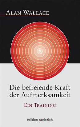 Cover: https://exlibris.azureedge.net/covers/9783/9420/8525/0/9783942085250xl.jpg