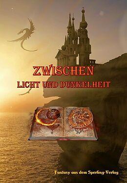 Cover: https://exlibris.azureedge.net/covers/9783/9421/0480/7/9783942104807xl.jpg