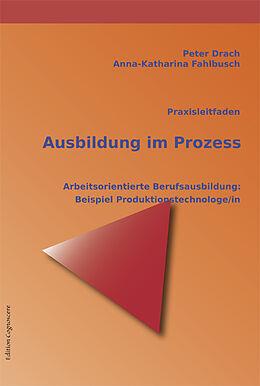 Cover: https://exlibris.azureedge.net/covers/9783/9421/0804/1/9783942108041xl.jpg