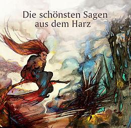 Cover: https://exlibris.azureedge.net/covers/9783/9421/1514/8/9783942115148xl.jpg
