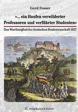 Cover: https://exlibris.azureedge.net/covers/9783/9421/1544/5/9783942115445xl.jpg