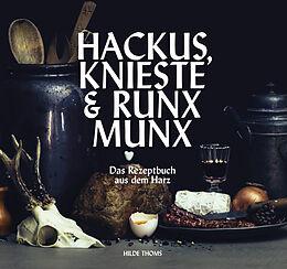 Cover: https://exlibris.azureedge.net/covers/9783/9421/1588/9/9783942115889xl.jpg