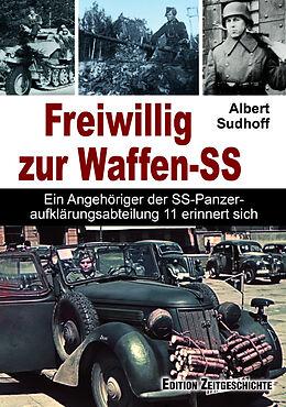 Cover: https://exlibris.azureedge.net/covers/9783/9421/4518/3/9783942145183xl.jpg