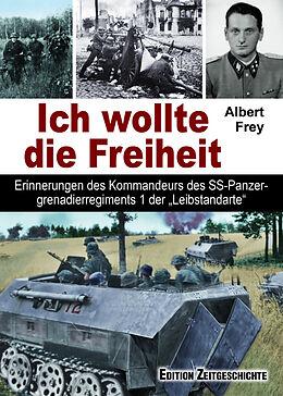 Cover: https://exlibris.azureedge.net/covers/9783/9421/4522/0/9783942145220xl.jpg