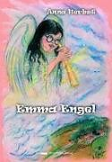 Cover: https://exlibris.azureedge.net/covers/9783/9421/5774/2/9783942157742xl.jpg