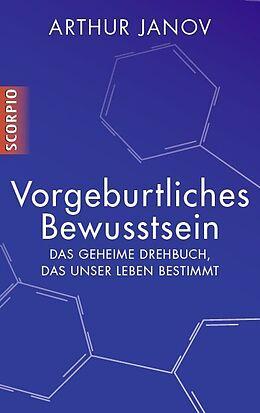 Cover: https://exlibris.azureedge.net/covers/9783/9421/6684/3/9783942166843xl.jpg