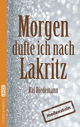 Cover: https://exlibris.azureedge.net/covers/9783/9421/8164/8/9783942181648xl.jpg