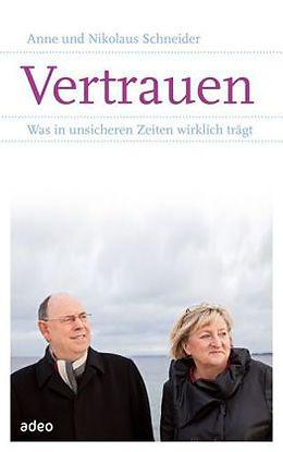 Cover: https://exlibris.azureedge.net/covers/9783/9422/0878/9/9783942208789xl.jpg