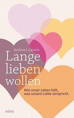 Cover: https://exlibris.azureedge.net/covers/9783/9422/0883/3/9783942208833xl.jpg