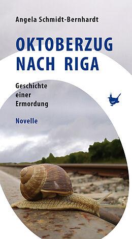 Cover: https://exlibris.azureedge.net/covers/9783/9422/2368/3/9783942223683xl.jpg