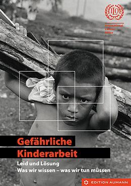 Cover: https://exlibris.azureedge.net/covers/9783/9422/3074/2/9783942230742xl.jpg