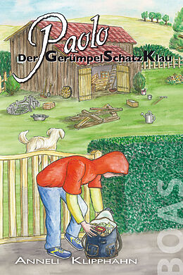Cover: https://exlibris.azureedge.net/covers/9783/9422/5816/6/9783942258166xl.jpg