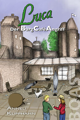 Cover: https://exlibris.azureedge.net/covers/9783/9422/5818/0/9783942258180xl.jpg