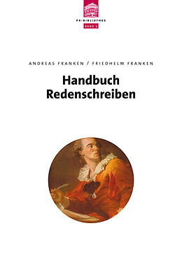 Cover: https://exlibris.azureedge.net/covers/9783/9422/6311/5/9783942263115xl.jpg