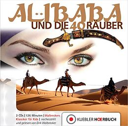 Cover: https://exlibris.azureedge.net/covers/9783/9422/7053/3/9783942270533xl.jpg