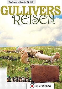 Cover: https://exlibris.azureedge.net/covers/9783/9422/7063/2/9783942270632xl.jpg