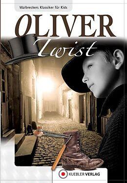 Cover: https://exlibris.azureedge.net/covers/9783/9422/7066/3/9783942270663xl.jpg