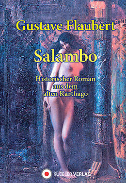 Cover: https://exlibris.azureedge.net/covers/9783/9422/7077/9/9783942270779xl.jpg