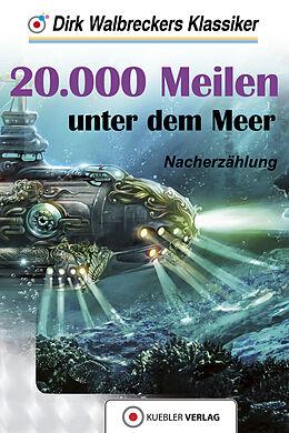 Cover: https://exlibris.azureedge.net/covers/9783/9422/7080/9/9783942270809xl.jpg
