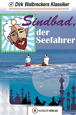 Cover: https://exlibris.azureedge.net/covers/9783/9422/7086/1/9783942270861xl.jpg