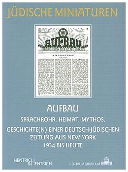 Cover: https://exlibris.azureedge.net/covers/9783/9422/7119/6/9783942271196xl.jpg