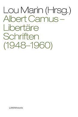 Cover: https://exlibris.azureedge.net/covers/9783/9422/8156/0/9783942281560xl.jpg