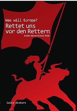 Cover: https://exlibris.azureedge.net/covers/9783/9422/8168/3/9783942281683xl.jpg
