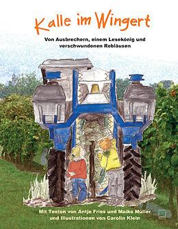 Cover: https://exlibris.azureedge.net/covers/9783/9422/9174/3/9783942291743xl.jpg