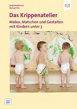 Cover: https://exlibris.azureedge.net/covers/9783/9423/3416/7/9783942334167xl.jpg