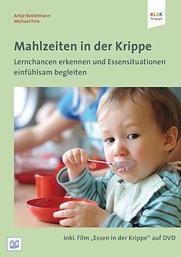 Cover: https://exlibris.azureedge.net/covers/9783/9423/3437/2/9783942334372xl.jpg