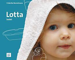 Cover: https://exlibris.azureedge.net/covers/9783/9423/3444/0/9783942334440xl.jpg