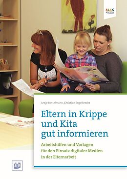 Cover: https://exlibris.azureedge.net/covers/9783/9423/3449/5/9783942334495xl.jpg
