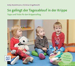 Cover: https://exlibris.azureedge.net/covers/9783/9423/3451/8/9783942334518xl.jpg