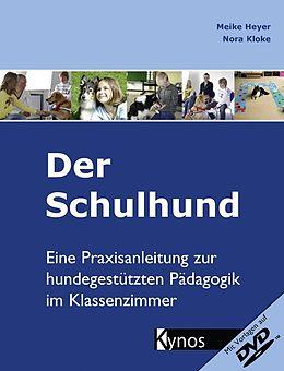 Cover: https://exlibris.azureedge.net/covers/9783/9423/3504/1/9783942335041xl.jpg