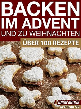 Cover: https://exlibris.azureedge.net/covers/9783/9423/4383/1/9783942343831xl.jpg