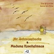 Cover: https://exlibris.azureedge.net/covers/9783/9423/5700/5/9783942357005xl.jpg