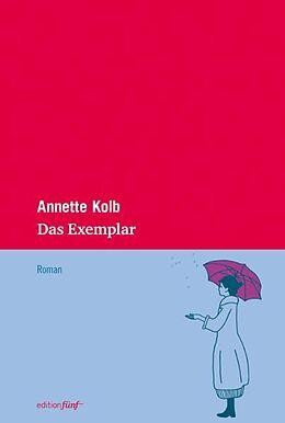 Cover: https://exlibris.azureedge.net/covers/9783/9423/7414/9/9783942374149xl.jpg