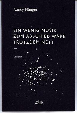 Cover: https://exlibris.azureedge.net/covers/9783/9423/7528/3/9783942375283xl.jpg