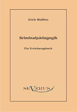 Cover: https://exlibris.azureedge.net/covers/9783/9423/8295/3/9783942382953xl.jpg