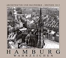 Cover: https://exlibris.azureedge.net/covers/9783/9423/9120/7/9783942391207xl.jpg
