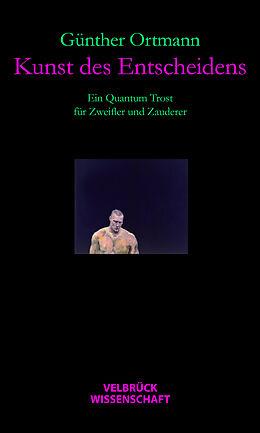 Cover: https://exlibris.azureedge.net/covers/9783/9423/9310/2/9783942393102xl.jpg