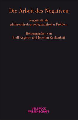 Cover: https://exlibris.azureedge.net/covers/9783/9423/9368/3/9783942393683xl.jpg